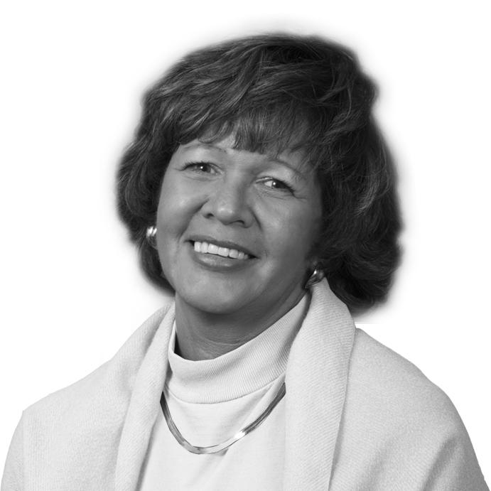 Lorri B. Finn