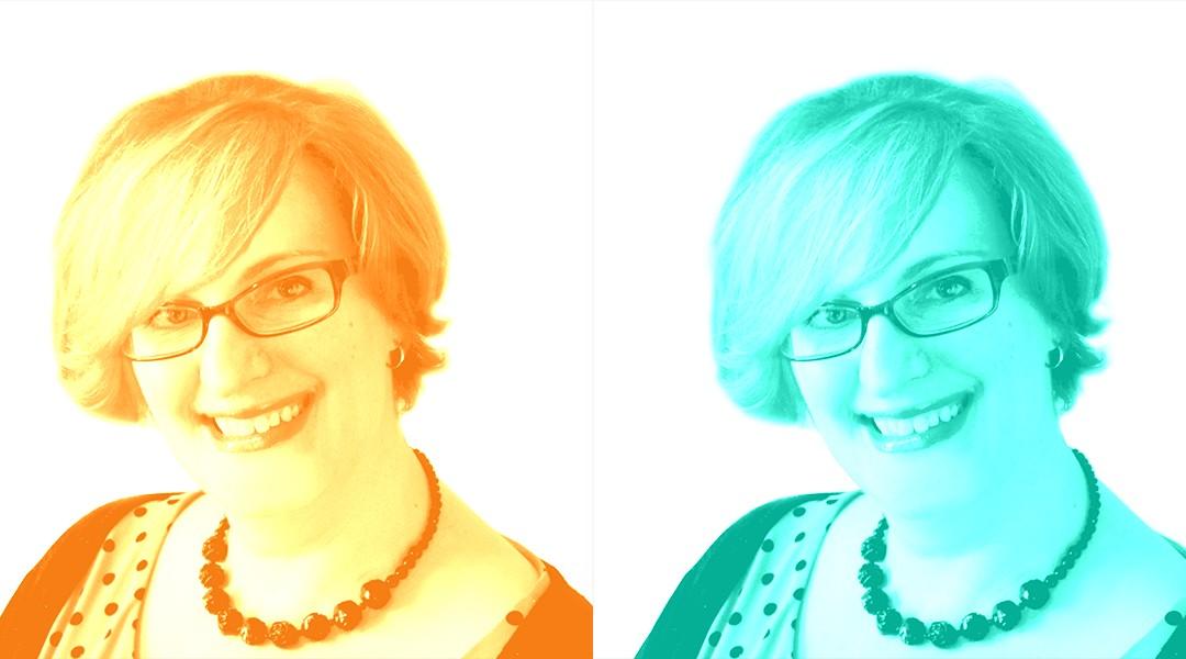Designer Spotlight: Sara Lasseter